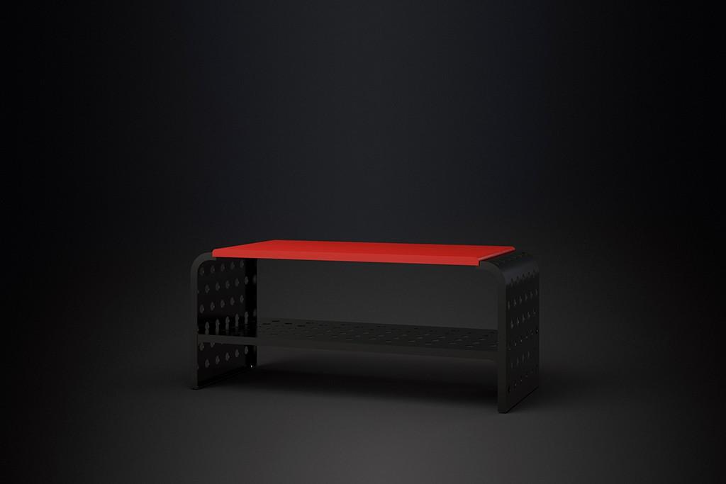 10-04_black_red